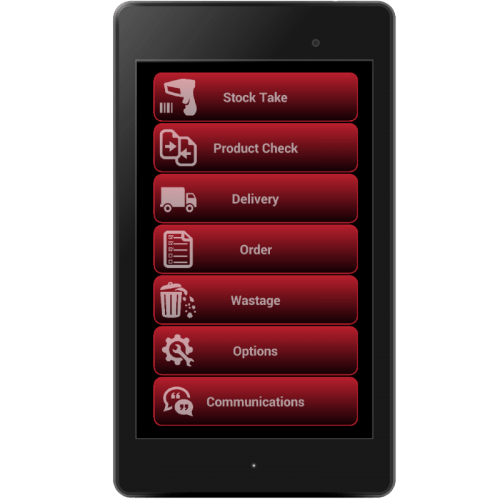 Software Product 5